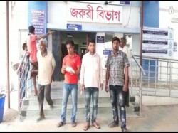 Blood Is Not Available Blood Bank In Jalpaiguri