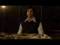 Raw Romeo Akbar Walter Trailer John Abraham Catches Limelig