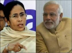 Mamata Banerjee Pleas For Planning Commission Against Niti Ayog Of Narendra Modi