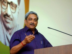 As Manohar Parrikar S Health Dips Bjp Searches New Cm