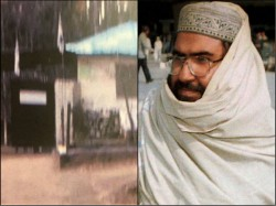 Jaish E Mohammed Releases Statement Over Masood Azhar S Death