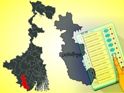 Know About Medinipur Constituency Before Loksabha Elections