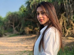 How Mimi Chakraborty Is Planning Loksabha Election Campaign