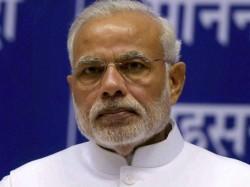 Pm Modis Important Announcement On Mission Shakti
