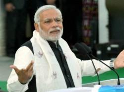 Chhattisgarh Cm S Father Wishes Contest Against Pm Modi