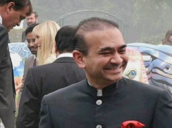Nirav Modi Tracked Down 8 Million Pound Flat London S West End