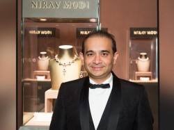 Uk Court Denies Nirav Modi Bail Puts Him Custody Till 29 March