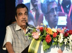 Country S Urine Has So Much Potential Can Store It End Urea Import Said Nitin Gadkari