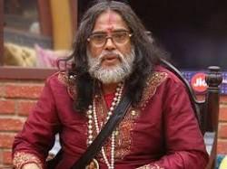Lok Sabha Polls 2019 Swami Om Contest From New Delhi