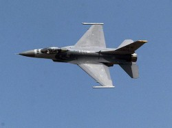 Pak F16 Pilot Beaten Pakistani Villagers Believing He Was Indian