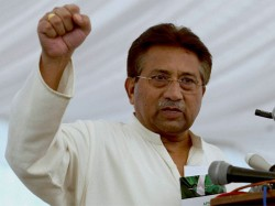 Pak Intel Used Jem Attacks India During My Tenure Said Musharraf