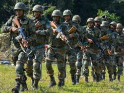 Pakistan Plans Joint Terror Strikes Jem Taliban India Says Intelligence