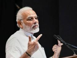 Gujarat Student Mehul Choksi Complete Phd Thesis On Narendra Modi