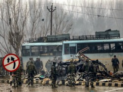 India Slam Pakistan S Response To Pulwama Dossier Says Its Same Old Script