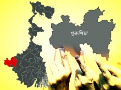 Know More About Purulia Constituency West Bengal Before Loksabha Vote