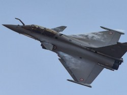 N Ram Claims Without Bank Guarantee Rafale Deal Was Expensive Than Previous Deal