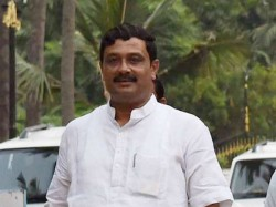 Bjp Candidate Rahul Sinha Is Hopeful Win North Kolkata Lok Sabha Seat