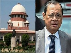 Ayodhya Mediation Top 5 Things You Should Know About The Supreme Court Order