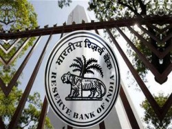 Demonetisation Won T Curb Black Money Rbi Told Government Before Decision