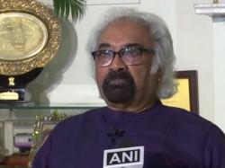 Sam Pitroda Questions Air Strike Pakistan S Balakot