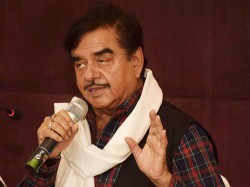 Bjp May Replace Shatrughan Sinha With Ravi Shankar Prasad Patna Sahib