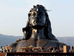Shivratri 2019 Know How Many Shivlingas Can Be Placed Together
