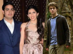 After Swiss Pre Wedding Bash Akash Ambani Shloka Mehta Host A Party