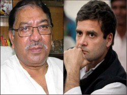 Bengal Congress Wants Build Alliance With Left Front Lok Sabha Election