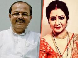 Suryakanta Mishra Comments On Alleged Miscreants Attack On Sovan Baishakhi Raichak