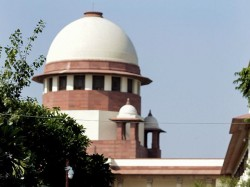 Ayodhya Case Not Just Land Dispute Matter Faith Says Supreme Court