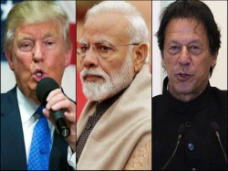 Us Pulls Up Pakistan Misuse F 16 Fighter Jets Against India