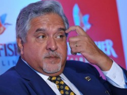 Take My Money Save Jet Airways Vijay Mallya Tells Banks Slams Modi Govt