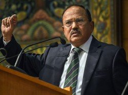 Never Forgot Pulwama More Action Will Be Taken Against Pakistan Says Ajit Doval