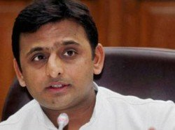 I Know How Make Pm Said Akhilesh Yadav