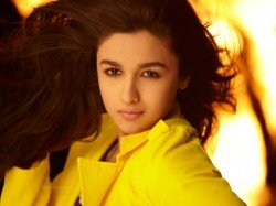 Alia Bhatt Gifts Driver Helper Rs 50 Lakh Cheques Buy House In Mumbai