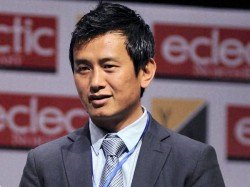 The Football Icon India Bhaichung Bhutia Calls Change Sikkim