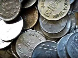 Finance Ministry Announces New Rs 20 Coin With One Of A Kin Shape
