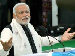 Pm Modi Slams Congress Digvijay Singh On Pulwama Comment