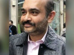Fugitive Jeweller Nirav Modi Held Britain S Worst Prison