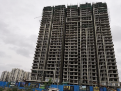 Real Estate Sector Gst Council Approves Transition Plan New Tax Structure