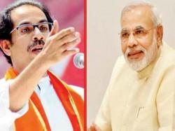 Shiv Sena Seeks Lok Sabha Deputy Speaker S Post