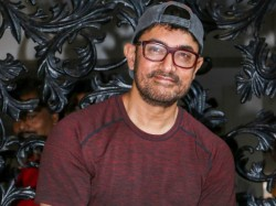 Aamir Khan And Amitabh Bachchan Collaborate With Crpf For Tribute To Pulwama Martyrs