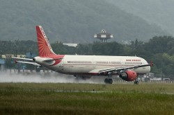 Air India Server Down Flights Operation Hit Across Country Overseas