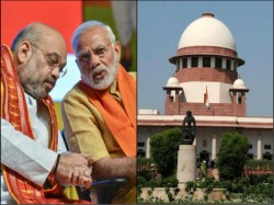 Congress Goes To Supreme Court Against Election Commission On Modi Amit Shah Speeches