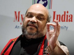 Lok Sabha Election 2019 Astrology Prediction Can Amit Shah Retain Gandhinagar