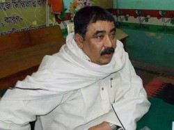 Anubrata Mondal Talks In Phone In Birbhum Despite Remaining Under Supervision