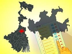 At A Glance Baharampur Lok Sabha Seats Before 2019 Election
