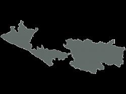 At A Glance Bardhaman Purba Lok Sabha Seats Before 2019 Election