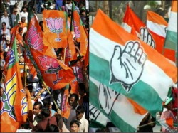 International Survey Report Shows Who Will Win 2019 Lok Sabha Election