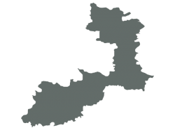 At A Glance Bardhaman Durgapur Lok Sabha Seats Before 2019 Election